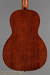 Martin Guitar 00-17 Authentic 1931, VTS NEW Image 9