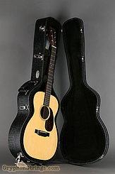 Martin Guitar 00-18 NEW Image 11