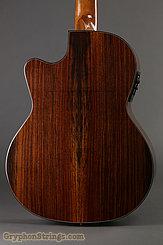 Kremona Guitar Fiesta F65CW NEW Image 2