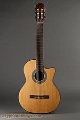 Kremona Guitar Fiesta F65CW NEW Image 3