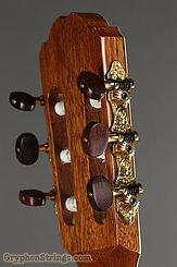 Kremona Guitar Fiesta F65CW NEW Image 6