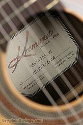 Kremona Guitar Fiesta F65CW NEW Image 7