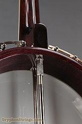 Recording King Banjo RK-T36-BR NEW Image 10