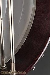 Recording King Banjo RK-T36-BR NEW Image 12