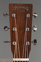 Martin Guitar D-16E (Rosewood) NEW Image 10