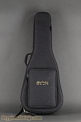 Martin Guitar D-16E (Rosewood) NEW Image 11