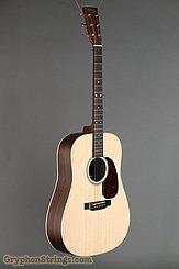 Martin Guitar D-16E (Rosewood) NEW Image 2