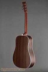 Martin Guitar D-16E (Rosewood) NEW Image 3