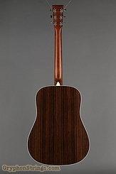 Martin Guitar D-16E (Rosewood) NEW Image 4