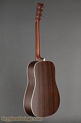 Martin Guitar D-16E (Rosewood) NEW Image 5