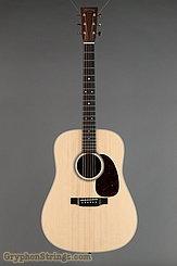 Martin Guitar D-16E (Rosewood) NEW Image 7