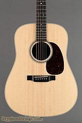 Martin Guitar D-16E (Rosewood) NEW Image 8