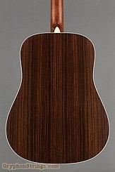 Martin Guitar D-16E (Rosewood) NEW Image 9