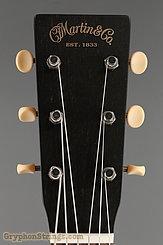 Martin Guitar DSS-17 Whiskey Sunset NEW Image 10