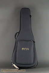 Martin Guitar DSS-17 Whiskey Sunset NEW Image 11