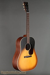 Martin Guitar DSS-17 Whiskey Sunset NEW Image 2