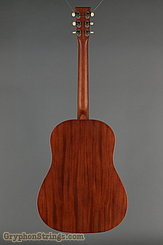 Martin Guitar DSS-17 Whiskey Sunset NEW Image 4