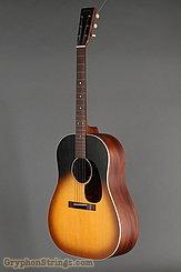Martin Guitar DSS-17 Whiskey Sunset NEW Image 6