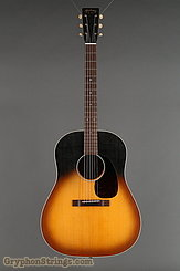 Martin Guitar DSS-17 Whiskey Sunset NEW Image 7