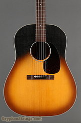 Martin Guitar DSS-17 Whiskey Sunset NEW Image 8