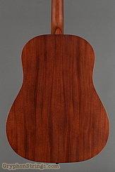 Martin Guitar DSS-17 Whiskey Sunset NEW Image 9