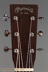 Martin Guitar D-18 NEW Image 10