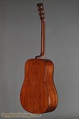 Martin Guitar D-18 NEW Image 3