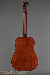 Martin Guitar D-18 NEW Image 4