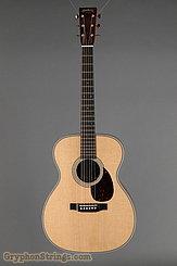 Martin Guitar OM-28 Modern Deluxe NEW Image 1