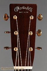 Martin Guitar OM-28 Modern Deluxe NEW Image 10