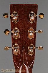 Martin Guitar OM-28 Modern Deluxe NEW Image 11
