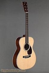 Martin Guitar OM-28 Modern Deluxe NEW Image 2