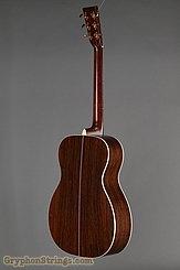 Martin Guitar OM-28 Modern Deluxe NEW Image 3