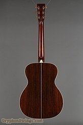 Martin Guitar OM-28 Modern Deluxe NEW Image 4