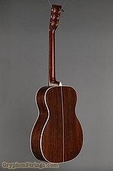 Martin Guitar OM-28 Modern Deluxe NEW Image 5