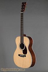 Martin Guitar OM-28 Modern Deluxe NEW Image 6