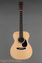 Martin Guitar OM-28 Modern Deluxe NEW Image 7