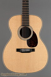 Martin Guitar OM-28 Modern Deluxe NEW Image 8