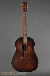 Martin Guitar DSS-15M StreetMaster NEW Image 1