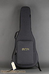 Martin Guitar DSS-15M StreetMaster NEW Image 11