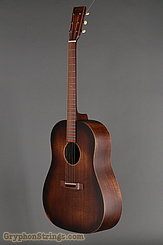 Martin Guitar DSS-15M StreetMaster NEW Image 6