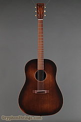 Martin Guitar DSS-15M StreetMaster NEW Image 7