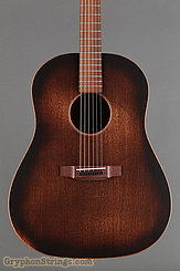 Martin Guitar DSS-15M StreetMaster NEW Image 8