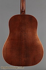 Martin Guitar DSS-15M StreetMaster NEW Image 9