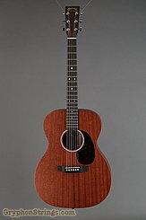 Martin Guitar 000-10E NEW