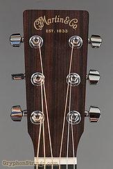 Martin Guitar 000-10E NEW Image 10