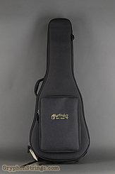 Martin Guitar 000-10E NEW Image 11