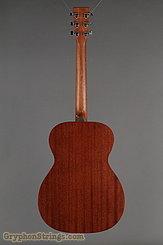 Martin Guitar 000-10E NEW Image 4