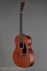 Martin Guitar 000-10E NEW Image 6