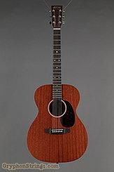 Martin Guitar 000-10E NEW Image 7